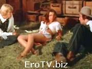 Порно видео с еблей в деревне