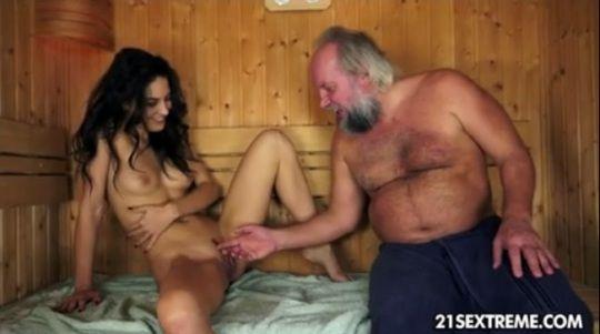 Медсестры Порно и Секс ... - vsunul.com